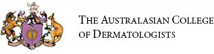 The Australian College of Dermatologists