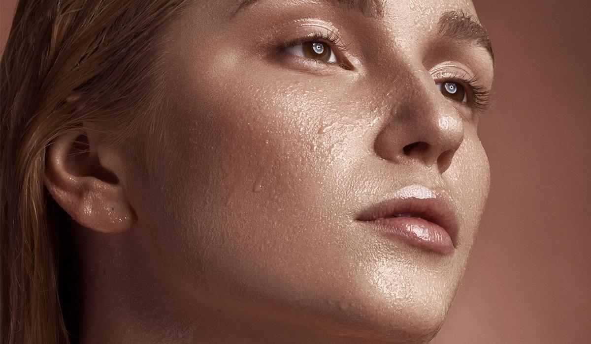 Choosing a facial cleanser
